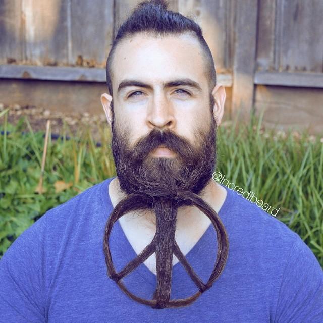 barbas divertidas 12