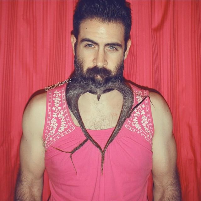 barbas divertidas 14