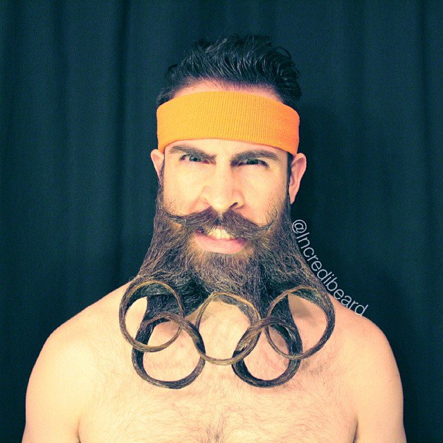 barbas divertidas 16