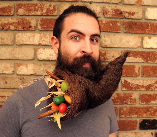 barbas divertidas 4