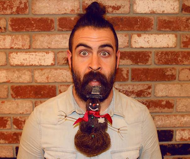 barbas divertidas 6