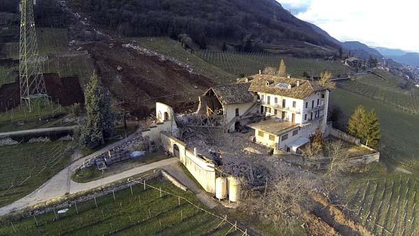 casa_sobrevive_desprendimiento_4