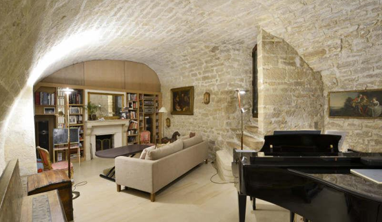 Estas Son Las 10 Casas Más Exclusivas De París Actualmente En Venta