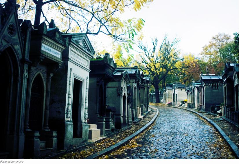 cementerios bonitos 1