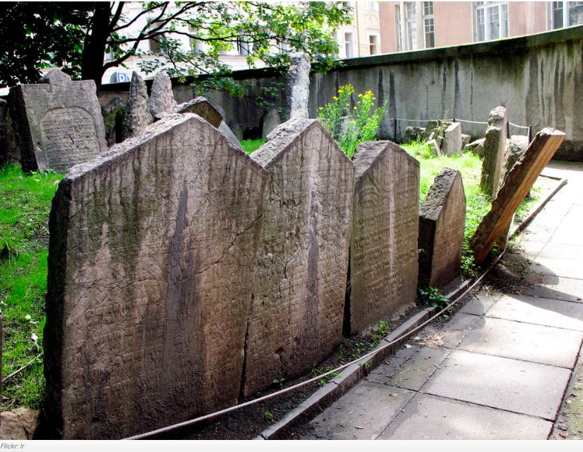 cementerios bonitos 11