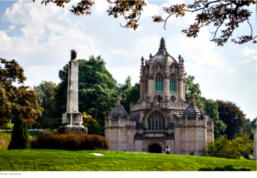 cementerios bonitos 15