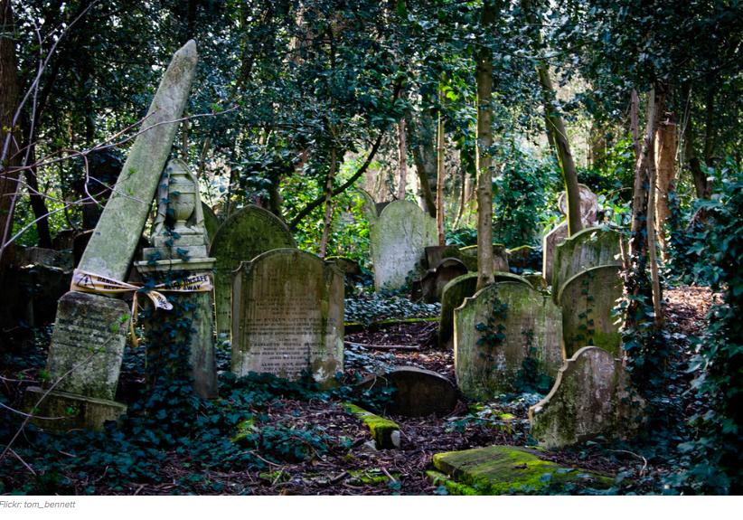 cementerios bonitos 17