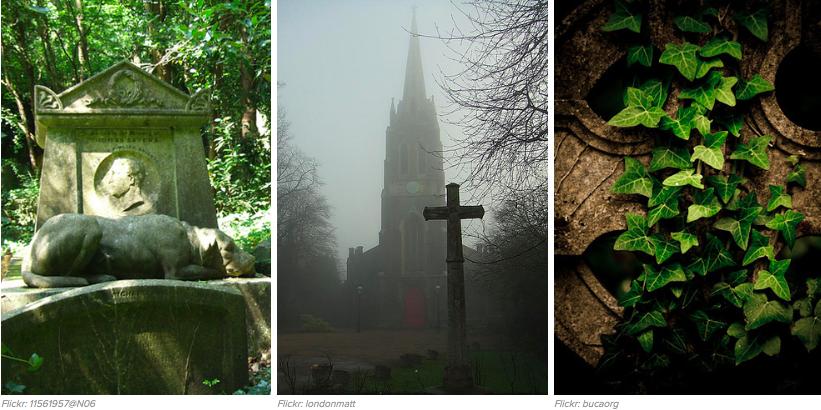 cementerios bonitos 18
