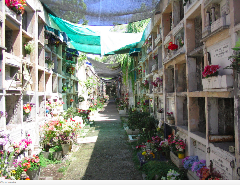 cementerios bonitos 19