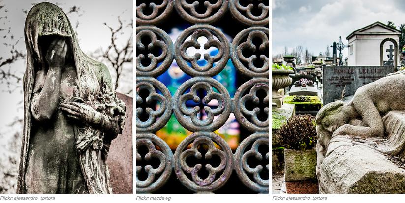cementerios bonitos 2