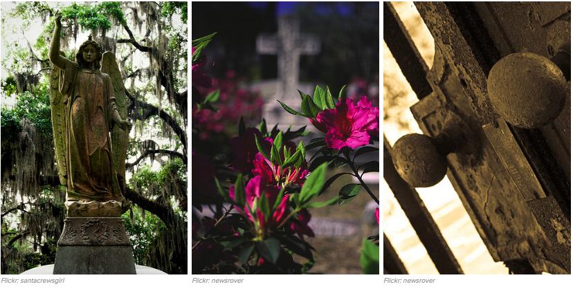 cementerios bonitos 22