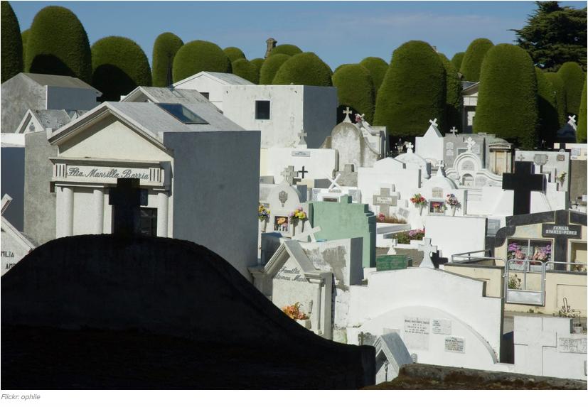 cementerios bonitos 23