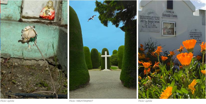 cementerios bonitos 24