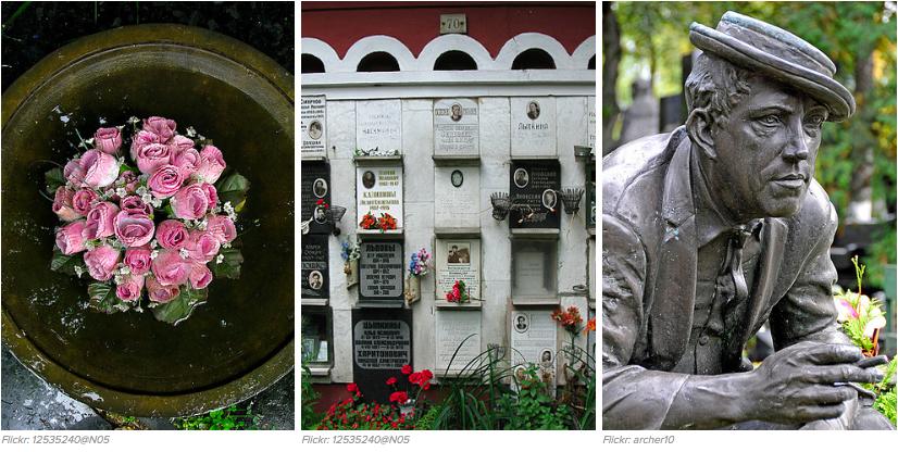 cementerios bonitos 26