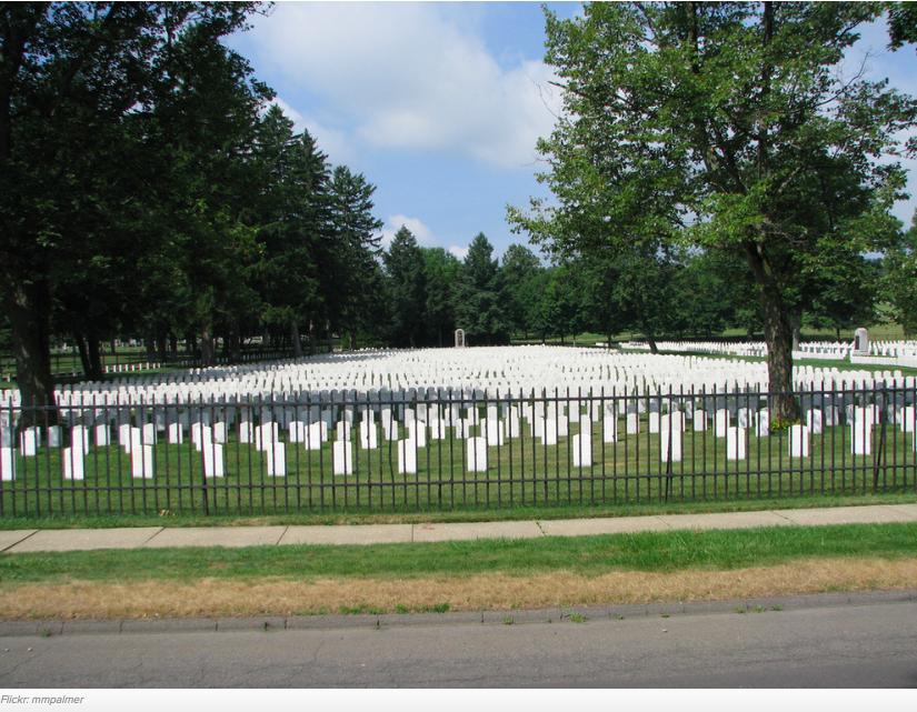 cementerios bonitos 27