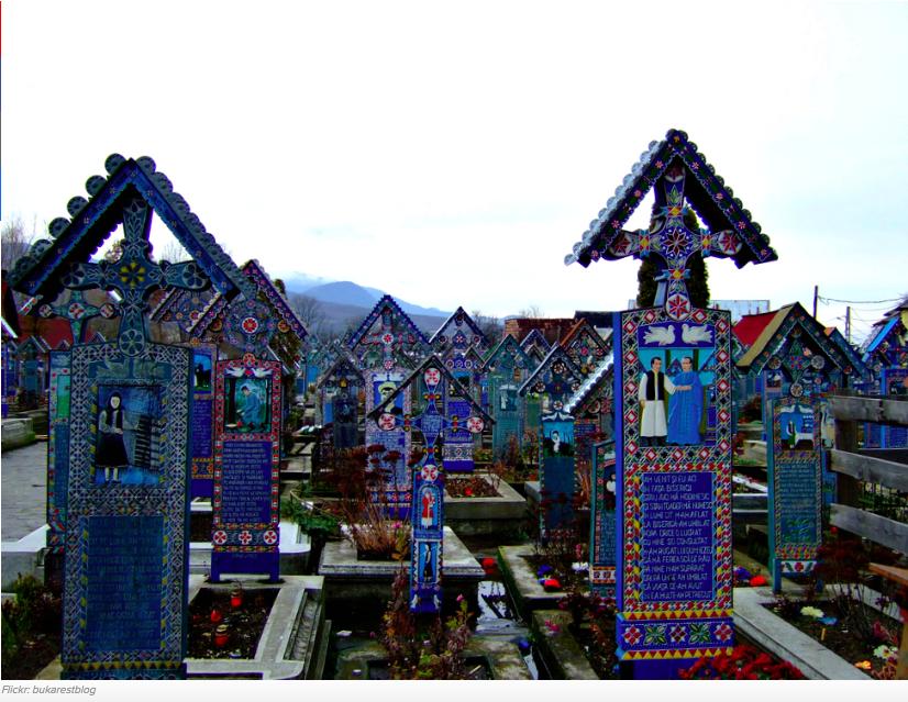 cementerios bonitos 3