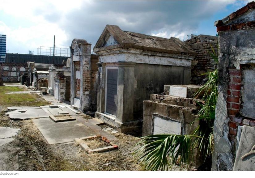cementerios bonitos 5