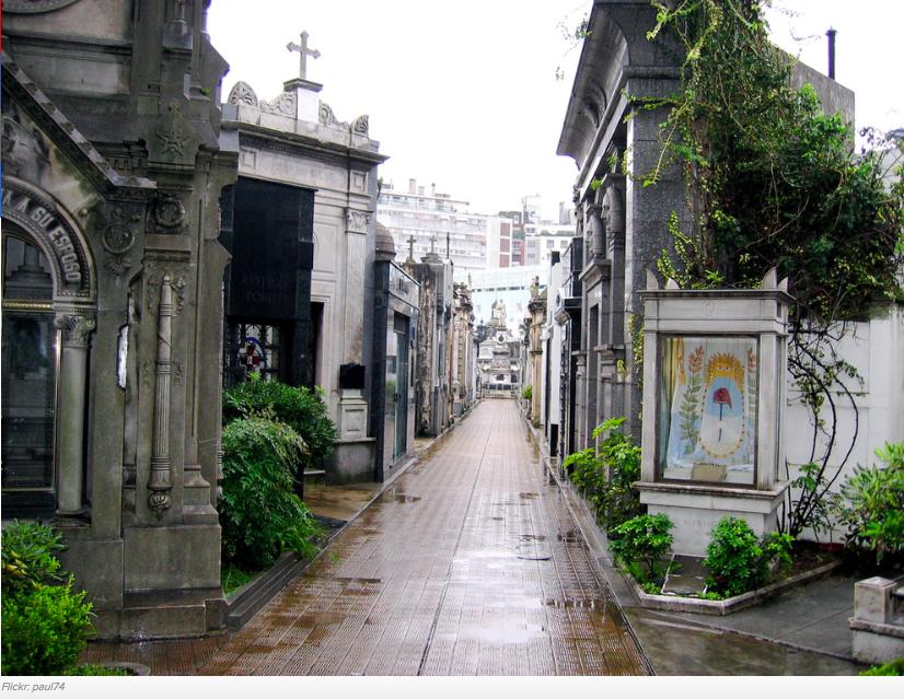 cementerios bonitos 7
