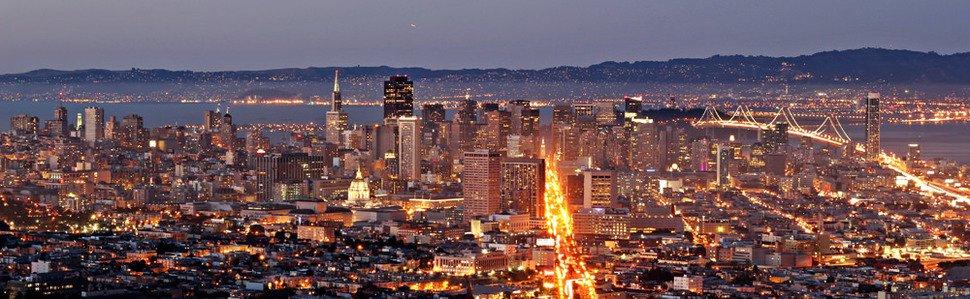 ciudades que debes visitar antes morir 1