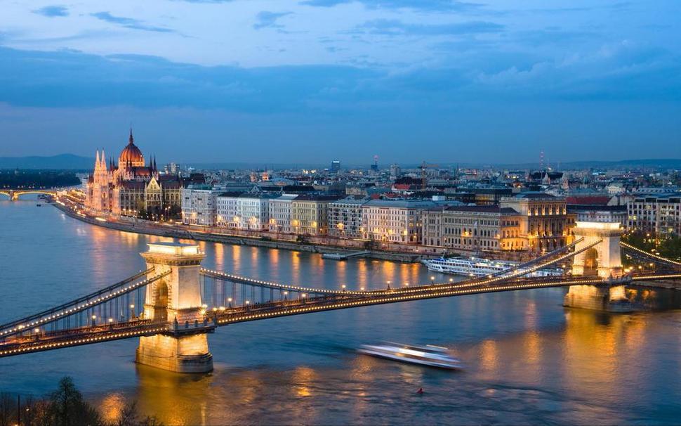 ciudades que debes visitar antes morir 13