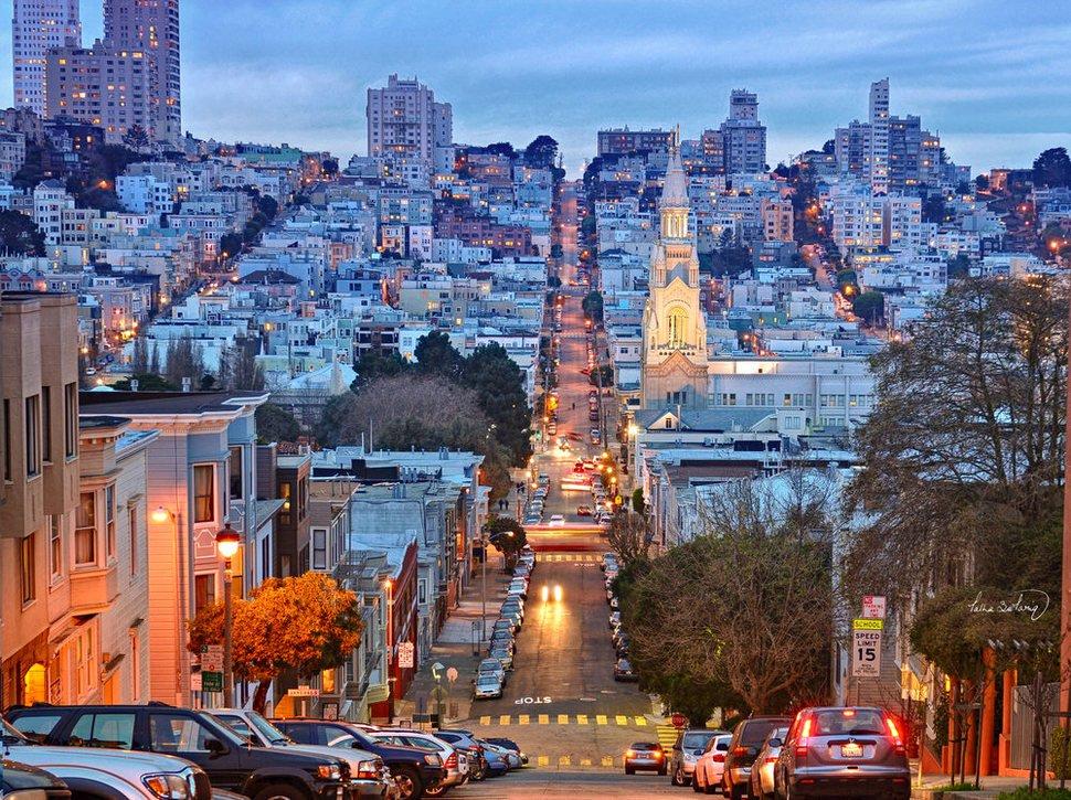 ciudades que debes visitar antes morir 2
