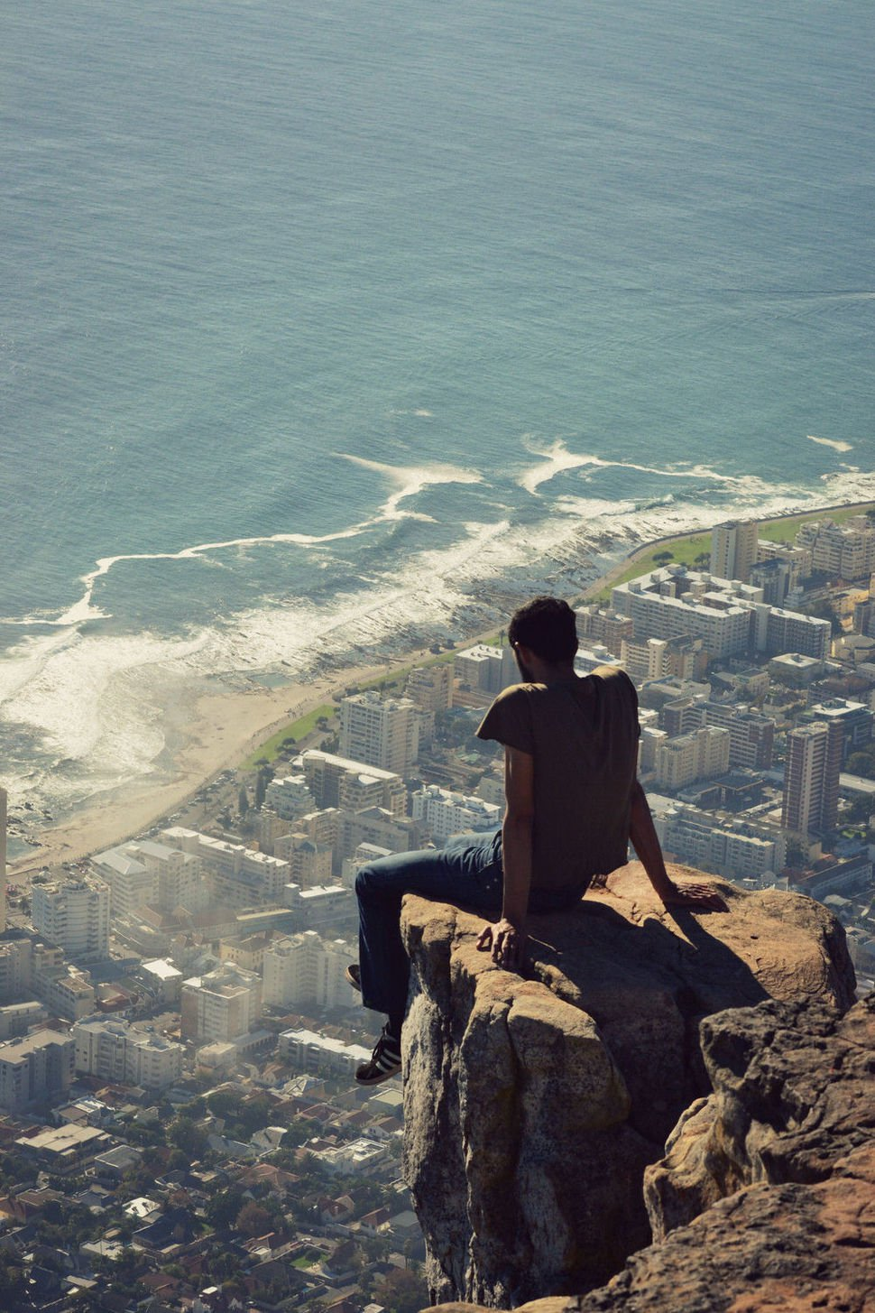 ciudades que debes visitar antes morir 20