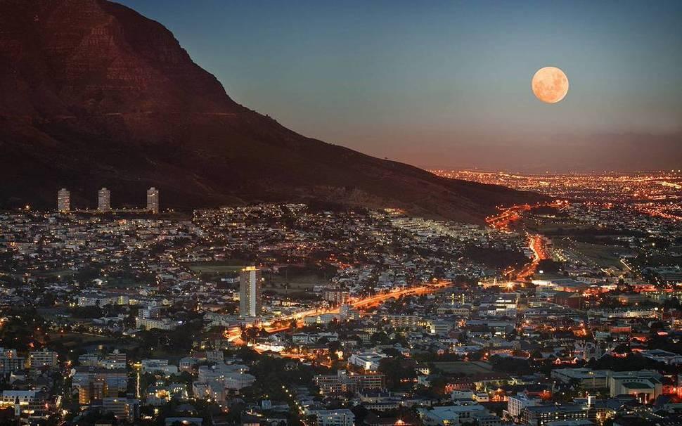 ciudades que debes visitar antes morir 21
