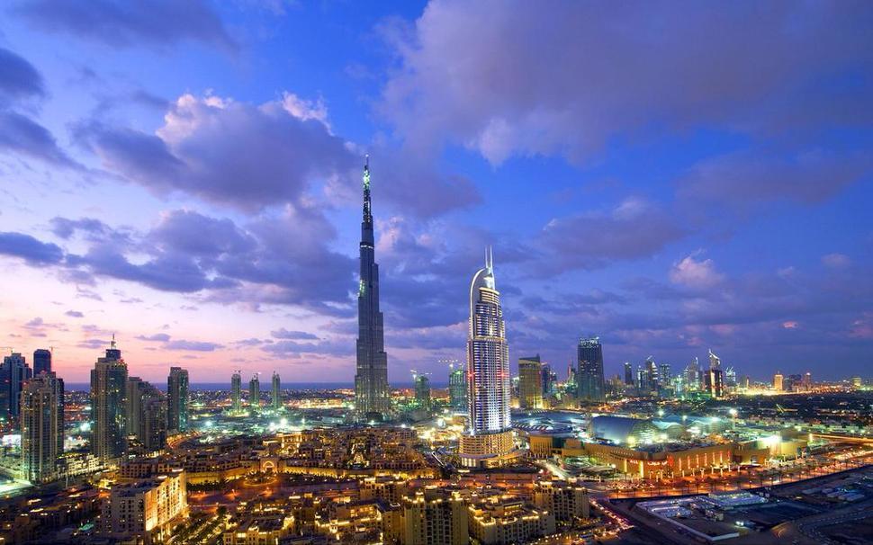ciudades que debes visitar antes morir 25