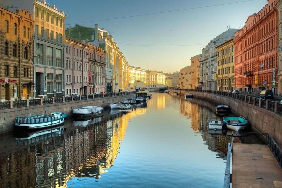 ciudades que debes visitar antes morir 28