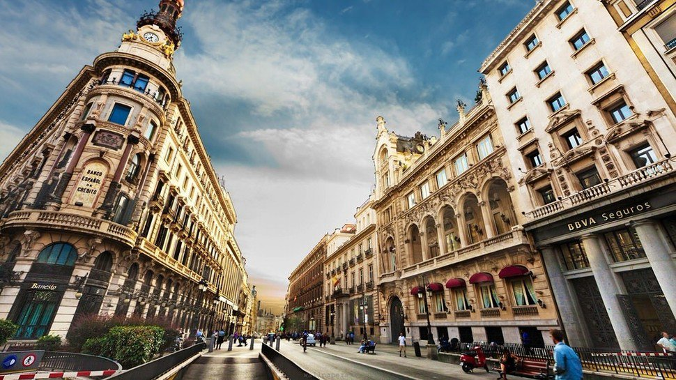 ciudades que debes visitar antes morir 32