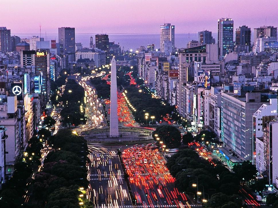 ciudades que debes visitar antes morir 34