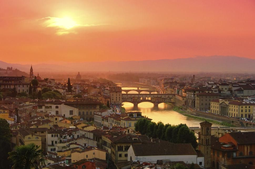 ciudades que debes visitar antes morir 37
