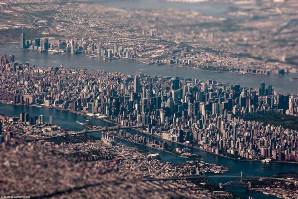 ciudades que debes visitar antes morir 39