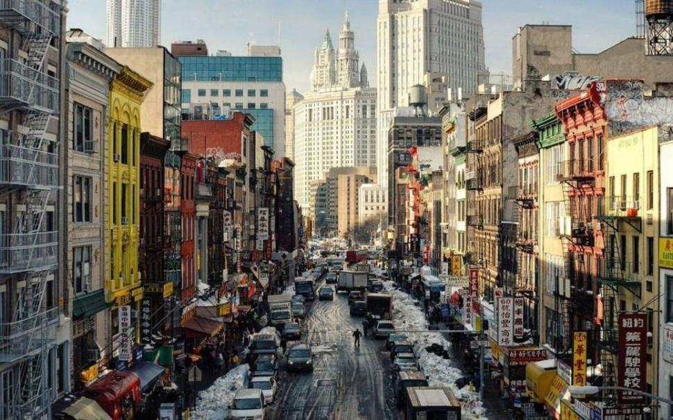 ciudades que debes visitar antes morir 41