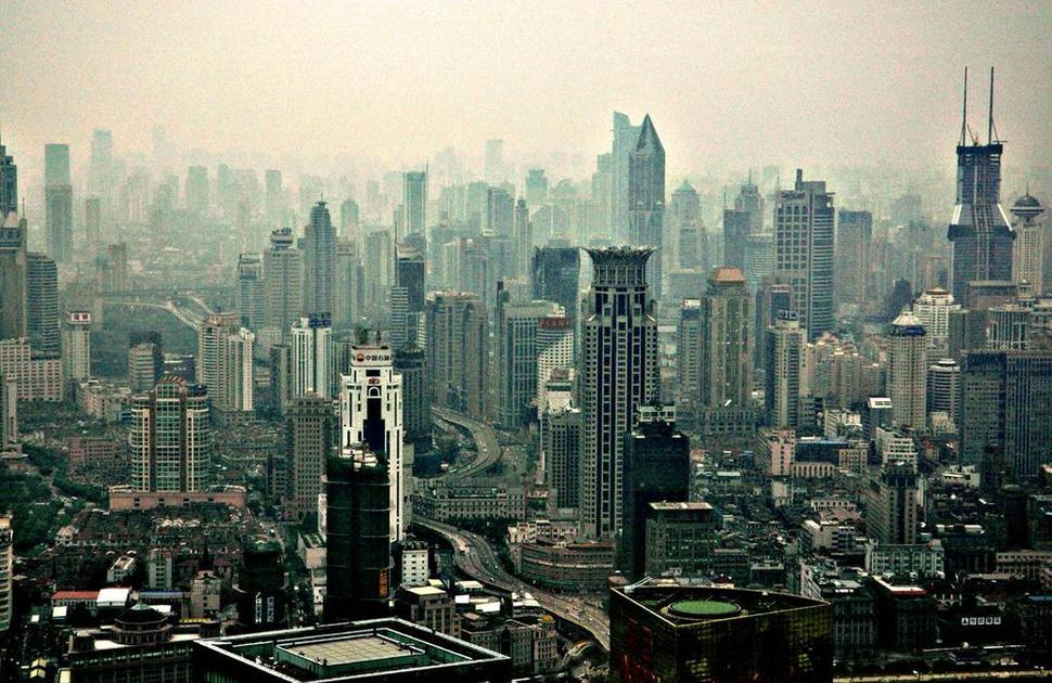 ciudades que debes visitar antes morir 45