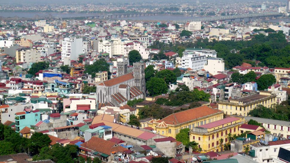 ciudades que debes visitar antes morir 51