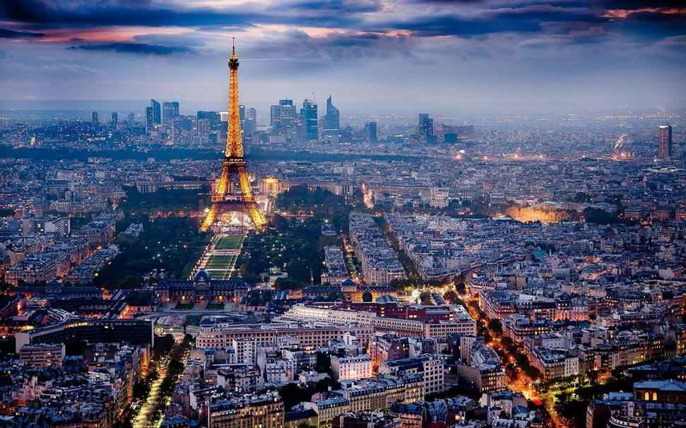 ciudades que debes visitar antes morir 54