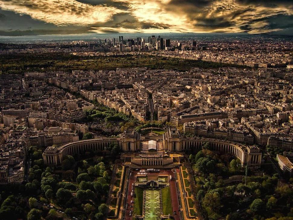 ciudades que debes visitar antes morir 55