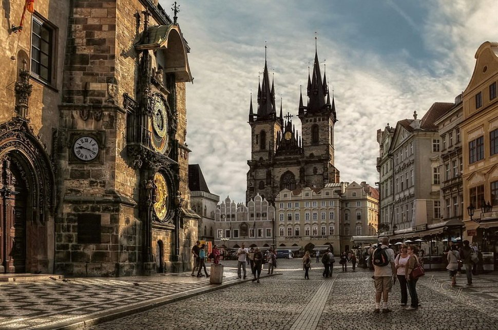 ciudades que debes visitar antes morir 62
