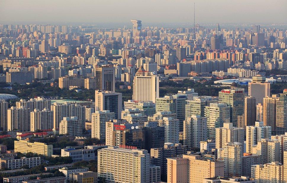 ciudades que debes visitar antes morir 63