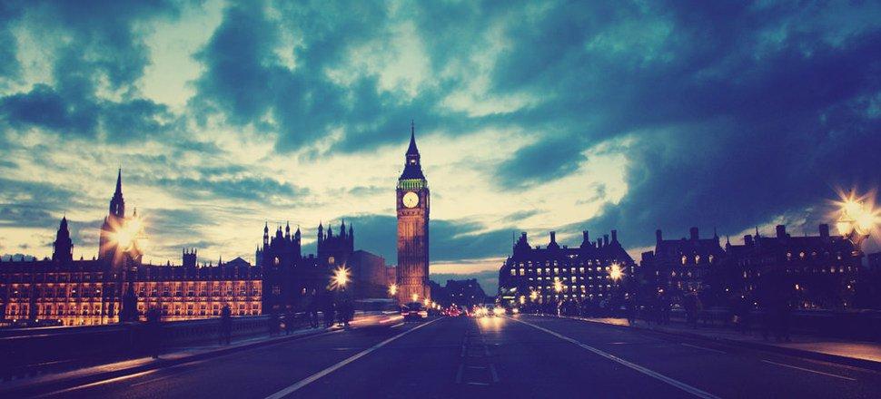 ciudades que debes visitar antes morir 67