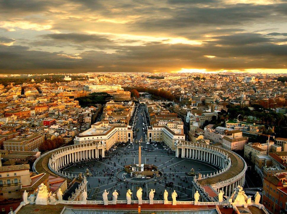 ciudades que debes visitar antes morir 69