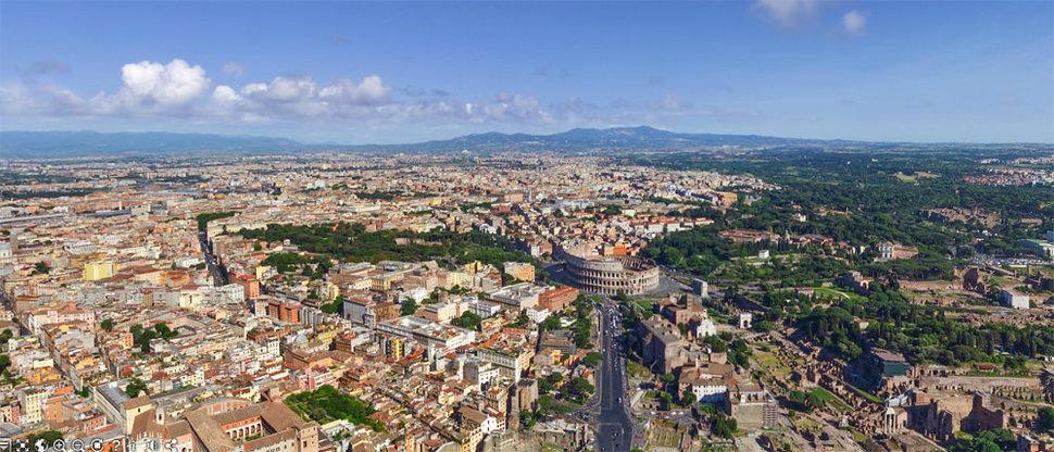 ciudades que debes visitar antes morir 70