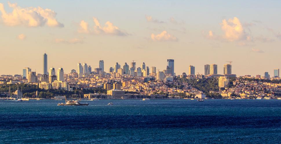 ciudades que debes visitar antes morir 71