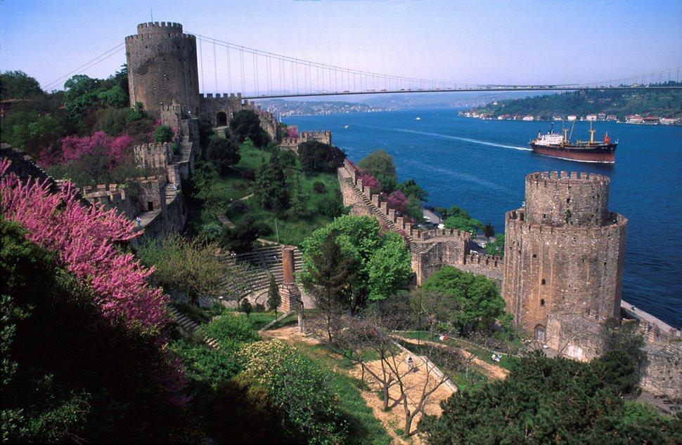 ciudades que debes visitar antes morir 73