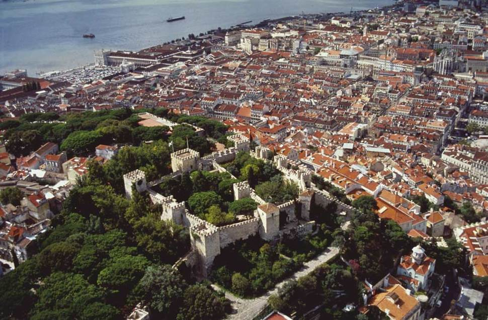 ciudades que debes visitar antes morir 9