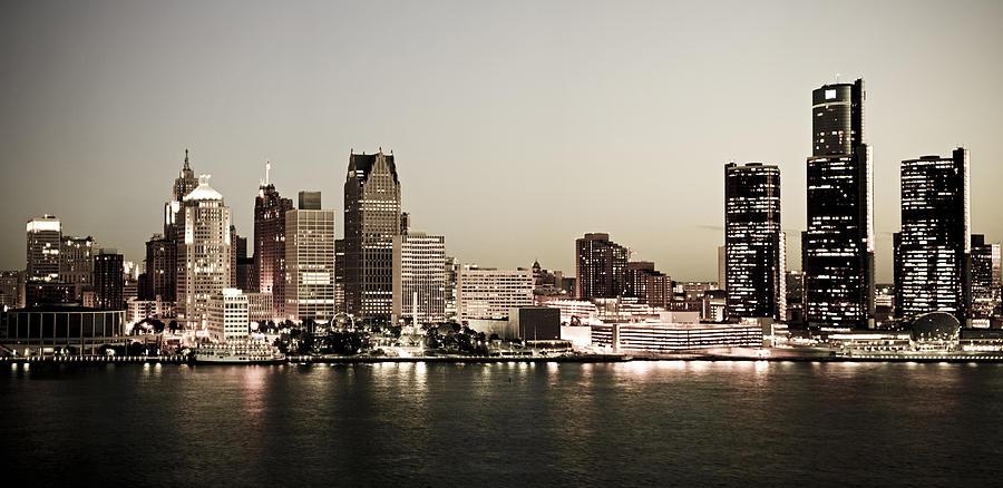 ciudades_desaparecidas_2100_4