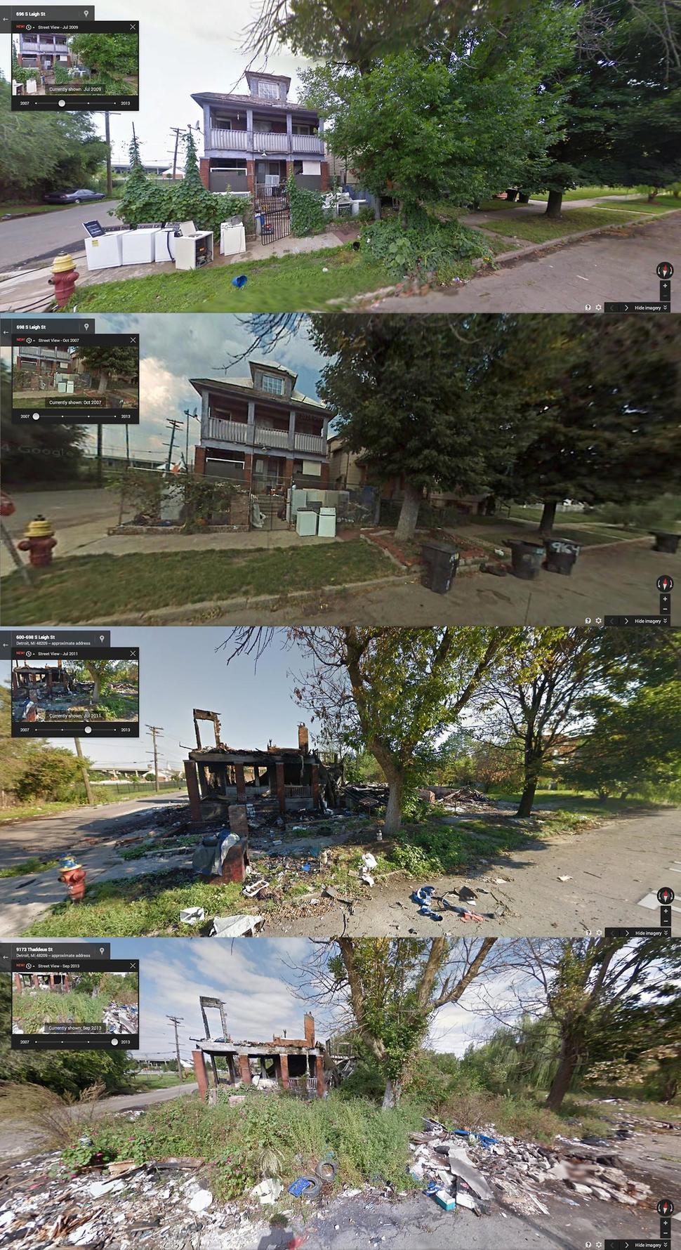 ciudades_desaparecidas_2100_6