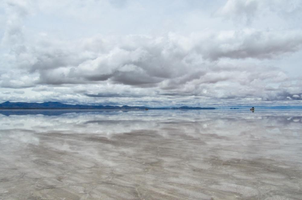 desierto de ayuni 11