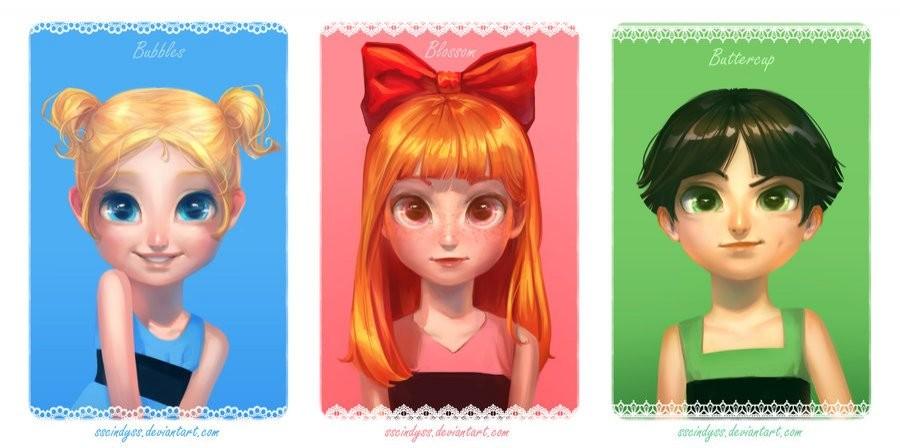 dibujos_animados_reales_7